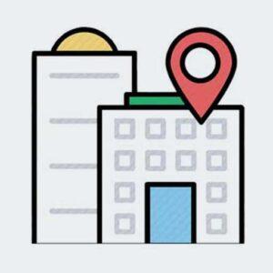 ادرس-دفتر-پخش-و-عمده-فروشی-پوشاک-زنانه-واقع-در-بازار-بزرگ-تهران-جناب-اقای-حاتمی-فر