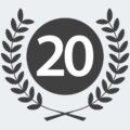 zoodbezood-با-بیست-سال-سابقه-در-صنف-پوشاک-زنانه-در-بازار-تهران