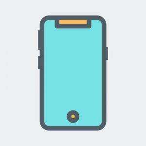 تلفن-همراه-پشتیبانی-وب-سایت-عمده-فروشی-لباس-زنانه-zoodbezood